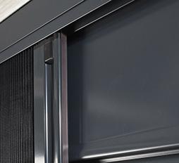 clipeo intégration moustiquaire axiom volet roulant chassis chambre filet rideau anti moustiques fenetre porte vitre protection artisan lyon plisseo flexeo vertigo